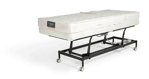 lift bed bed lift 28 images bed lift 28 images electric
