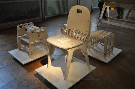 hacking furniture open source is center stage at atelier