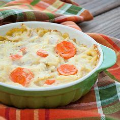 country style hash brown casserole best a 30 oz package frozen country style shredded hash