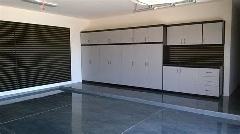 Garage Cabinets Prescott Valley Az Space Solutions Coupons Near Me In 8coupons