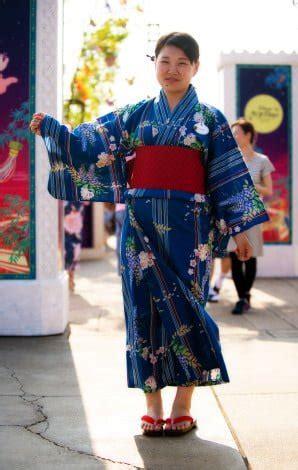 tanabata days  tokyo disneysea disney tourist blog