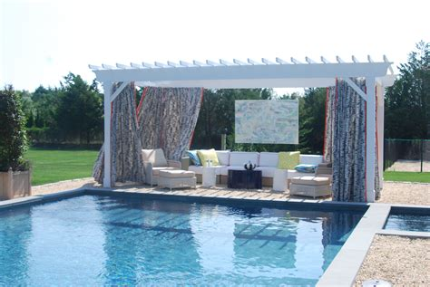Traditional Curtains And Drapes Looking For Some Labor Day Weekend Fun Check Out The 2012