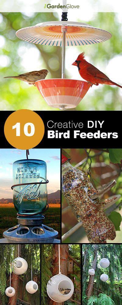 build  bird feeder pole cool woodworking plans