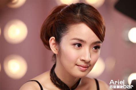 most famous taiwanese actresses top 5 most beautiful actresses japanese korean