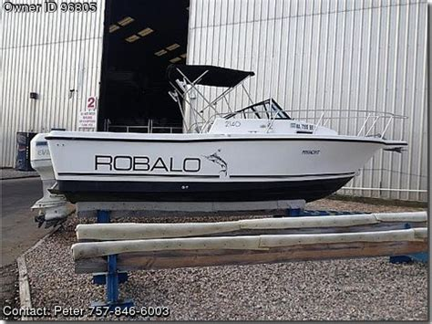 robalo boat owners 1997 robalo 21 pontooncats