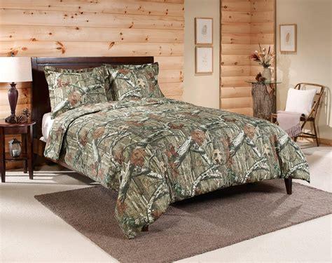 comforter canada