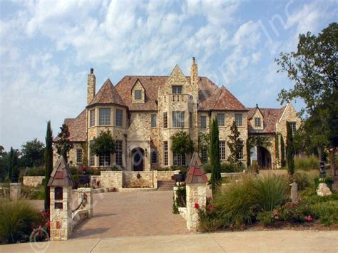 castle style home plans castle style house plans mini castle house plans castle