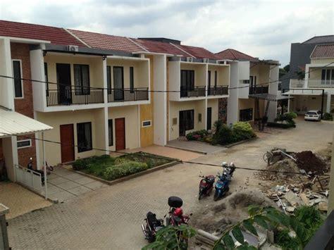 Rumah Strategis Baru rumah dijual rumah cantik cluster baru lokasi strategis