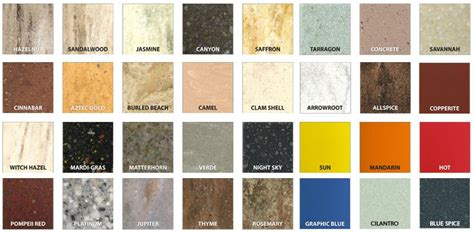 dupont corian colors corian corian colors home decor for someday