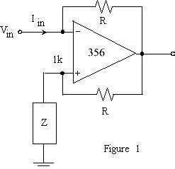 resistors in series op resistors in series op 28 images op what is the importance of the 50 omega resistors in this