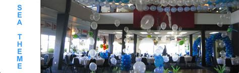 themed events auckland wedding and event stylists table centrepiece hire auckland
