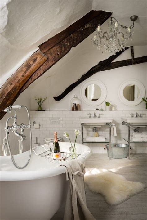 Modern Cottage Bathroom by 25 Best Ideas About Modern Country Bathrooms On