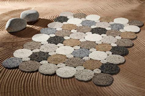 Teppiche Selber Machen by Handgewebte Teppiche 220 Bersicht Aller Handwebteppiche