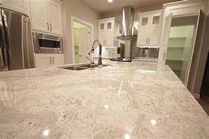 New Ideas For Kitchens annette stahl addiscovery twitter