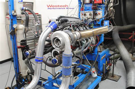 1000 images about how car engines work on engine cars and find cars make 1 000 hp with an lsx crate engine and a 76mm precision turbo hot rod network