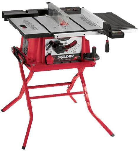 Skil Cheap Table Saw