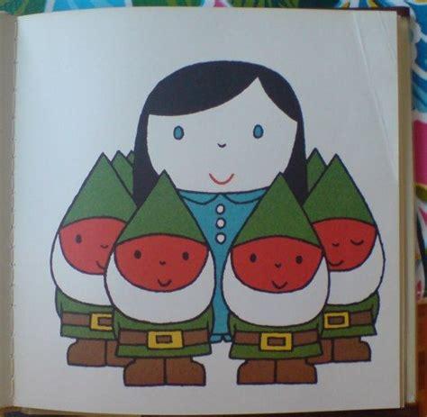 libro autumn shortlisted for the mejores 9 im 225 genes de helen cooper london england en ilustraciones de libros