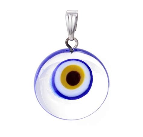chelsea jewelry meninggal 133 best nazarlık evil eye protection images on