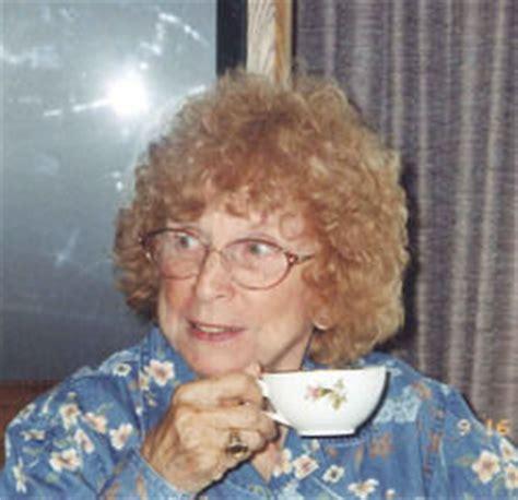 joann smiley jones 1924 2015 find a grave memorial