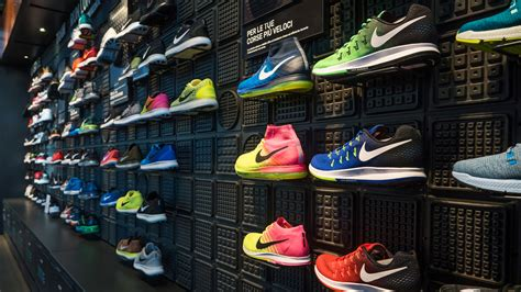 running shoe store best stores for running shoes in los angeles news of