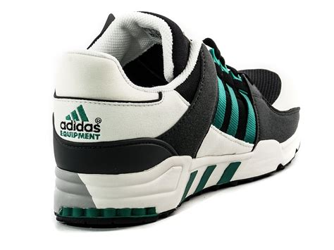 adidas equipment running support shoes s32145 basketball shoes sklep koszykarski basketo pl