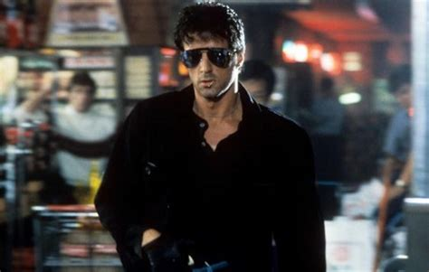 Cobra Auto Film by Cobra Sylvester Stallone S Underrated Vanity Action Movie