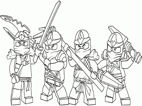 lego ninjago christmas coloring pages puffin coloring pages coloring home