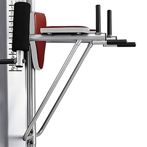 bollinger weight bench bh fitness g152x global multi gym with leg press