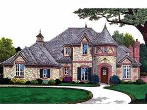 Turret House Plans turret house plans house plan turret house of samples