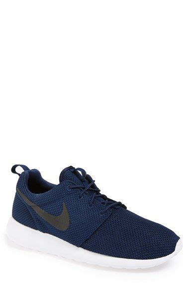 Nike Rosherun By Cheap Footwear 17 best ideas about s nike sneakers on