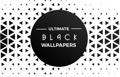 dark wallpaper xda collection of black amoled wallpapers on xda labs