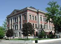 Piatt County Court Records Piatt County Illinois Genealogy Vital Records Certificates For Land Birth