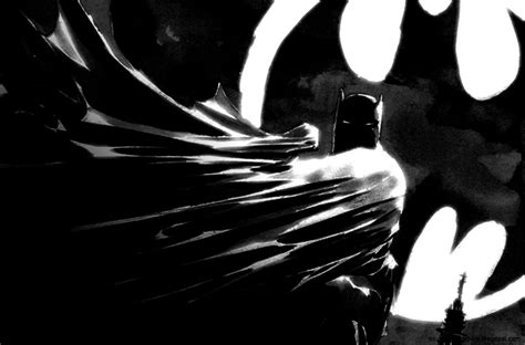 wallpaper batman blanco y negro wallpaper hd 1080p black and white batman super wallpapers
