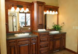Design Your Bathroom custom bathroom cabinets design ideas to remodeling or