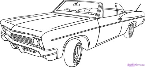 How To Draw Car Http Www Dragoart Tuts Pics 9 2508 10945 How To Draw