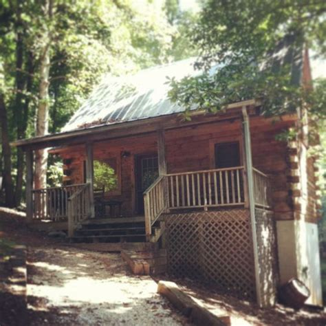 Rock Creek Cabins by Rock Creek Cabin And Cities On