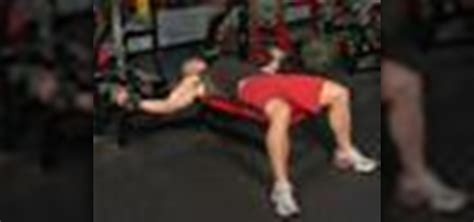 flat bench dumbell flys dumbbell flys on floor vs bench thefloors co