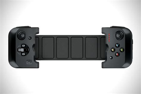 gamevice controller god s gift to gamers gamequiche