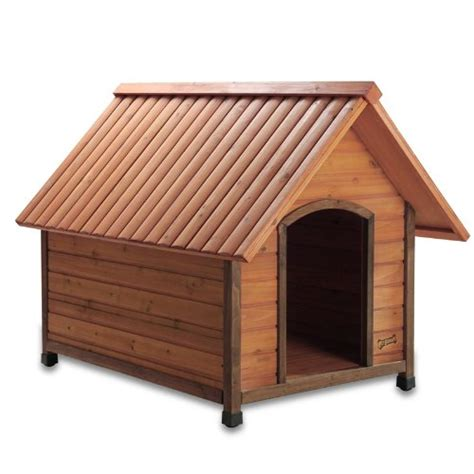 dimensions for a dog house 5 dog houses to consider pet convenience