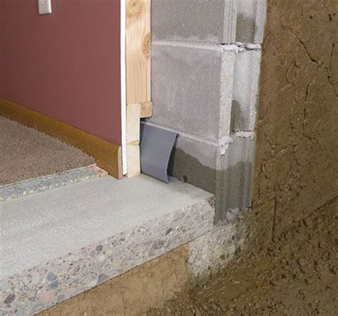 basement wall panels do it yourself how to finish your basement basement basements
