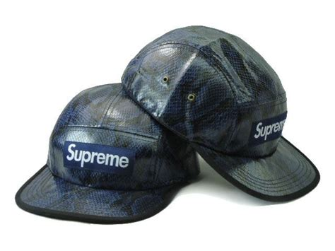 supreme hats for sale 78 best images about supreme hat snapback hats on