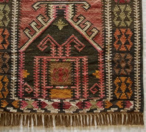 ethnic area rugs great look of eastern ethnic textures in interior design ethnic carpets and rugs modern