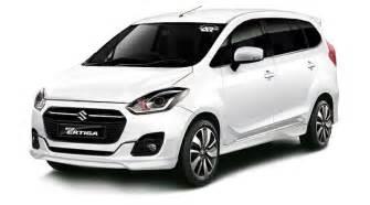 Maruti Suzuki Ertiga Features And Specification New Maruti Ertiga 2018 India Launch Date Specs And