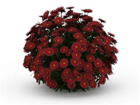 garden flower ball  model ds max files