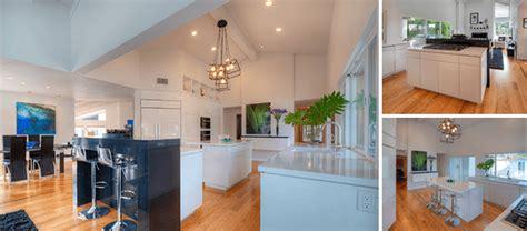 san diego remodeling home remodel renovations lars