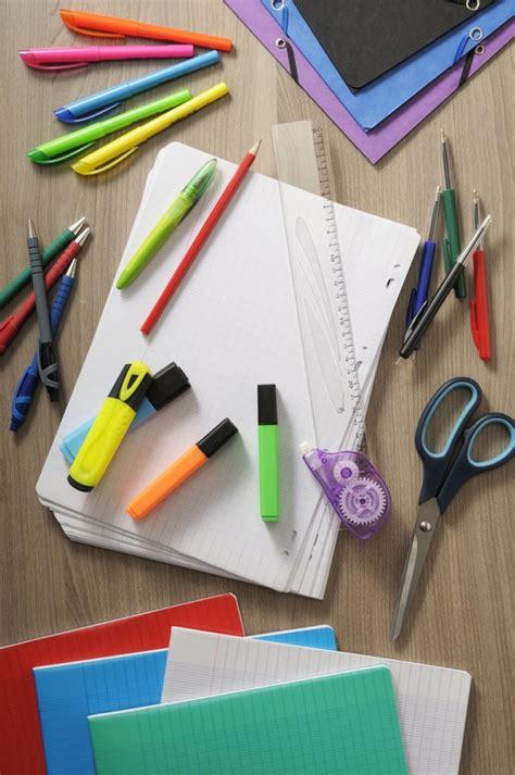 ugap fourniture de bureau fournitures de bureau pas cher fournitures de bureau pas