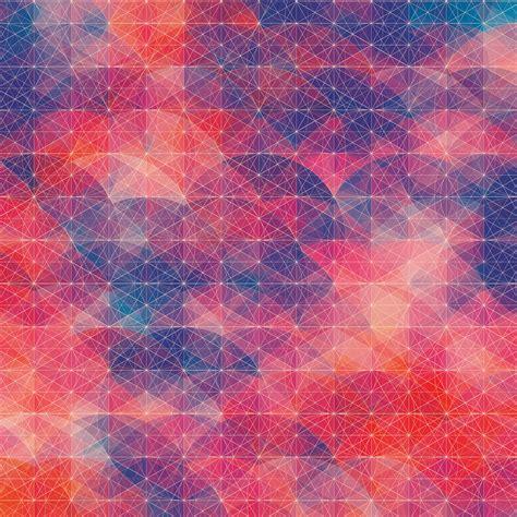 hd ipad pattern wallpaper nice vector pattern ipad air 2 wallpapers ipad air 2