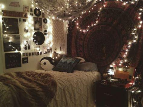 hippie bohemian bedroom tumblr design inspiration 23452 hippie bohemian bedroom tumblr inspirational decor 17 on