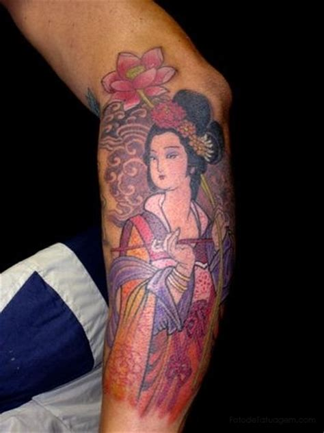 tattoo gueixa oriental tattoo gueixa nas pictures to pin on pinterest tattooskid