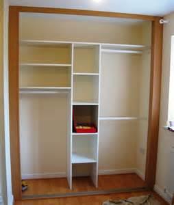 wardrobe shelving and drawer designs nottingham sliding